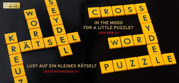kreuzwort_crossword_start_1000